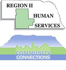 Region Six Logo